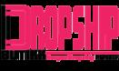 Dropshipbutikk